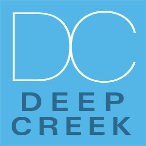 Profile picture for Deep Creek Baptist Church