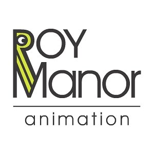 Profile picture for Roy Manor