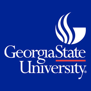Profile picture for College of Education-GSU