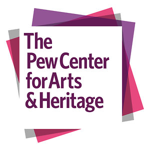Profile picture for Pew Center for Arts & Heritage
