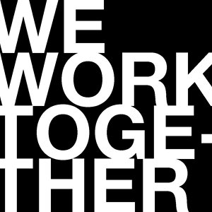 Profile picture for we work together