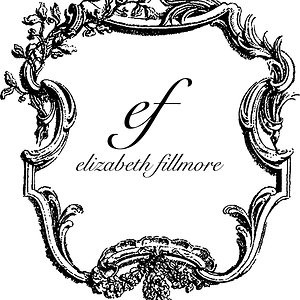 Profile picture for Elizabeth Fillmore
