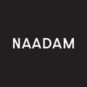Profile picture for Naadam Cashmere