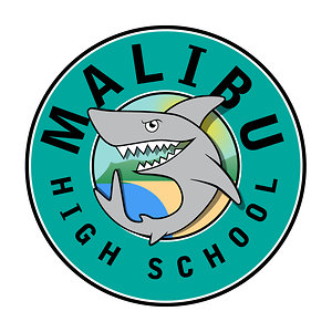 Profile picture for Malibu High School