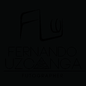 Profile picture for fernando uzcanga