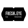 Fresh Eye Films
