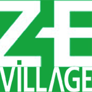 Profile picture for Zevillage.net