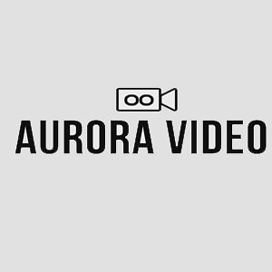 Profile picture for Aurora Video