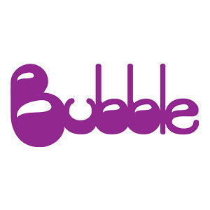 Profile picture for Bubble Assessoria Criativa
