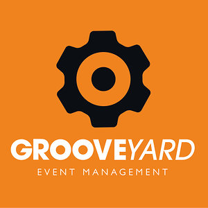 Profile picture for Grooveyard Ireland