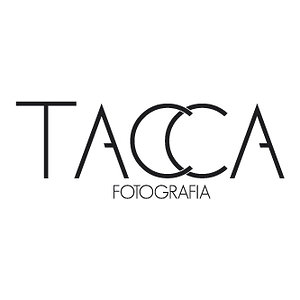 Profile picture for TACCA Fotografia