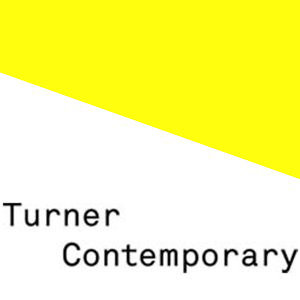 Profile picture for Turner Contemporary