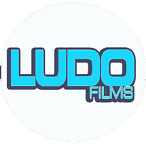 Profile picture for LUDO FILMS