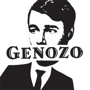 Profile picture for Genozo