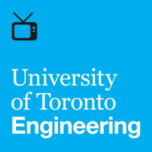Profile picture for U of T Engineering