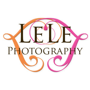 Profile picture for LeLe Photography