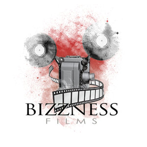 Profile picture for Bizzy B