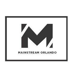 Profile picture for Mainstream Orlando