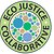 Eco-Justice Collaborative