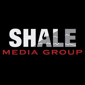 Profile picture for Shale Media Group
