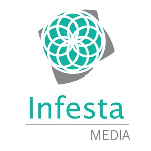 Profile picture for Infesta Media