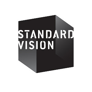 Profile picture for StandardVision
