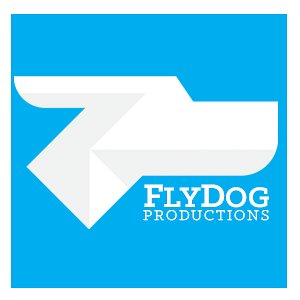 Profile picture for FlyDog Productions