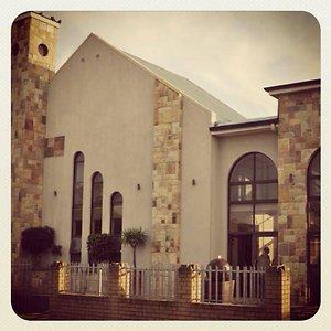 Profile picture for Bellville SDA Church