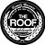 The Roof Skateboards