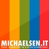MICHAELSEN.IT