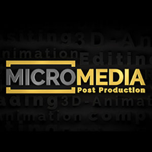 Profile picture for Micromedia TV