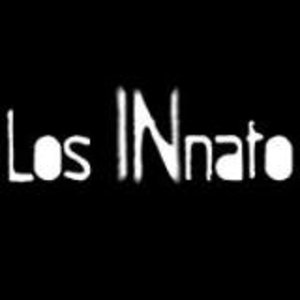Profile picture for Los INnato