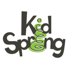 Profile picture for Kidspring Media