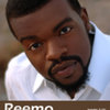 &quot;Reemo&quot; Rod Thomas