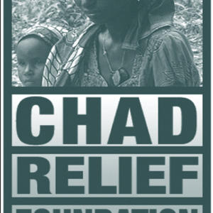 Profile picture for Chad Relief Foundation