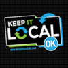 Keep It Local OK