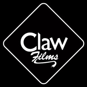 Profile picture for Claw Films