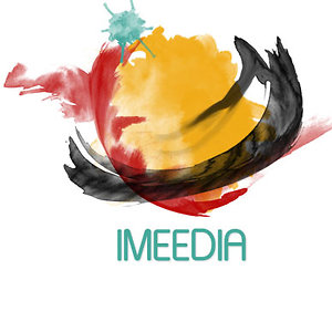 Profile picture for IMEEDIA