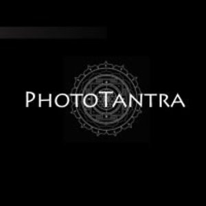 Profile picture for phototantra