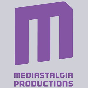 Profile picture for Mediastalgia Productions