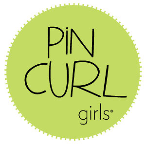 Profile picture for PincurlGirlTV