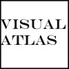 Visual Atlas