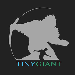 Profile picture for TINYGIANT