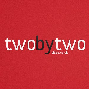 Profile picture for twobytwo video