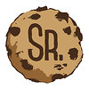 Sr. Cookie