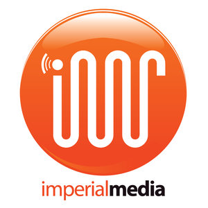 Profile picture for Imperial Media Services