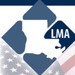 Louisiana Municipal Association
