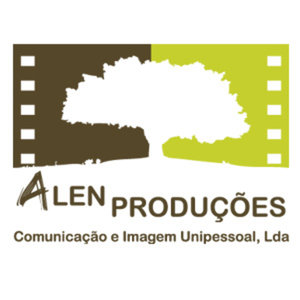 Profile picture for alenproducoes