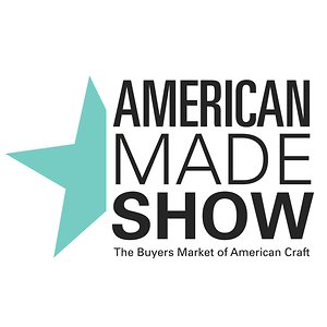 Profile picture for American Made Show