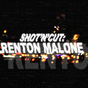 Profile picture for Renton Malone